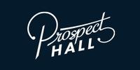 Prospect Hall