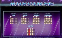 diamond tower slot screenshot 3
