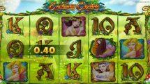 enchanted crystals slot screenshot 4