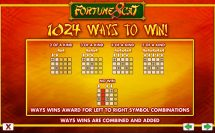 fortune 8 cat slot screenshot 3