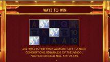 magic money slot screenshot 4