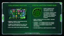 green lantern slot screenshot 2