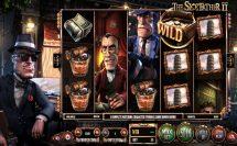 the slotfather part 2 slot screenshot 1