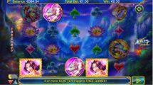 xing guardian slot screenshot 1