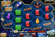 cash bang wallop slot screenshot 3