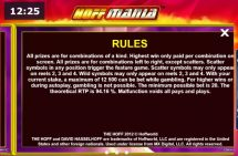 hoffmania slot screenshot 4