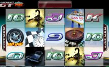 jackpot gt slot screenshot 1