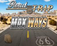 road trip slot screenshot 3