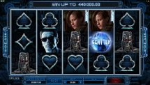 terminator 2 slot screenshot 1