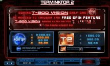 terminator 2 slot screenshot 3